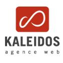 logo-kaleidos-125-125