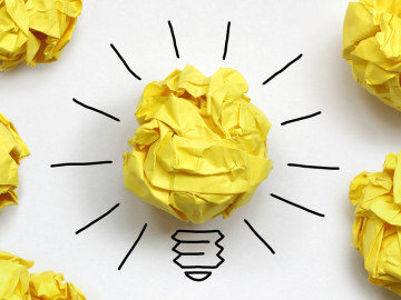 Idées pour concevoir les modèles de site Web
