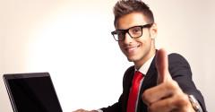 Promouvoir son tout premier site Web