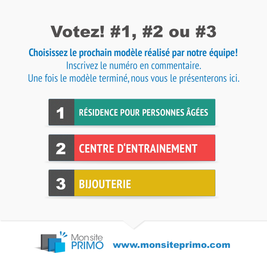 question-modeles-primo-30-04