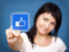 Visibilité de vos publications sur Facebook