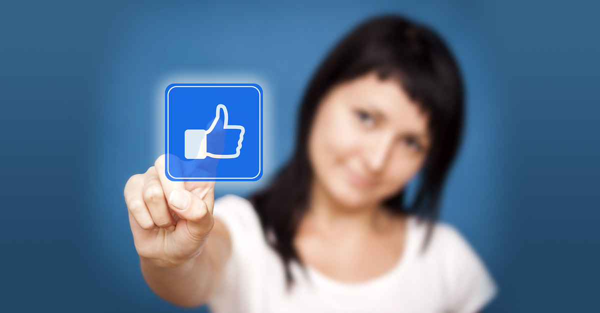 Vos abonnés voient-ils les publications de votre page Facebook?