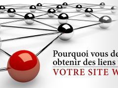 obtenir-des-liens-mon-site-primo-1200x627