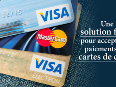 Solution de paiement