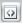 PayPal bouton Code - WebArtchitecte