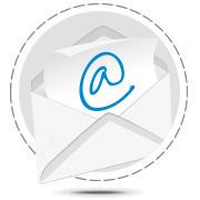 Ajoutez un formulaire de contact sur votre site Internet