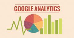 9 questions qui trouvent réponse avec Google Analytics