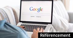 Référencement : 9 éléments à avoir sur votre site Web