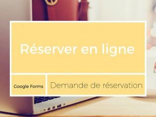 Demande-de-reservation
